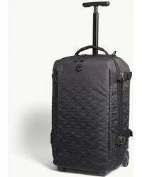 Victorinox - Vx Touring Carry-on Case 55cm - Lyst