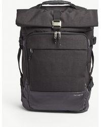 Samsonite - Ziproll Duffle Bag - Lyst
