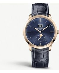 Triwa adult unisex wristwatches | ebay.