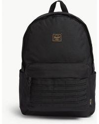 Herschel Supply Co. - Surplus Classic Xl Backpack - Lyst