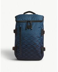 "Victorinox - Vx Touring 15"" Laptop Backpack - Lyst"