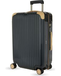 Rimowa - Bossa Nova Four-wheel Suitcase 67cm - Lyst