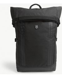 Victorinox - Altmont Classic Rolltop Laptop Backpack - Lyst