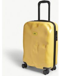 Crash Baggage - Icon Cabin Four-wheel Suitcase - Lyst