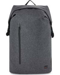 Knomo - Thames Cromwell Backpack - Lyst