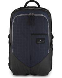 Victorinox - Altmont 3.0 Deluxe Laptop Backpack - Lyst