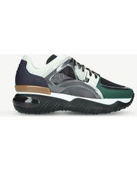 Fendi - Sneakers - Lyst