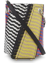 Proenza Schouler - Cross-body Bag - Lyst