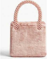 Shrimps - Una Bag - Lyst