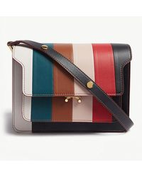 Marni - Ladies Red - Lyst
