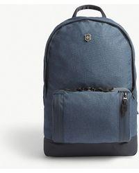 Victorinox - Altmont Slimline 15 Laptop Backpack - Lyst
