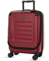 Victorinox - Spectra 2.0 Expandable Cabin Suitcase 55cm - Lyst