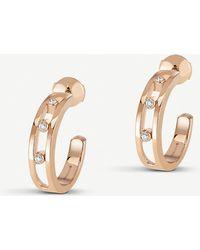 1b64f2dbe Women's Messika Jewelry - Lyst