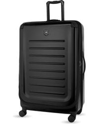 Victorinox - Spectra 2.0 Expandable Four-wheel Suitcase 82cm - Lyst