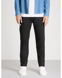 Replay - Anbass Slim-fit Skinny Jeans - Lyst