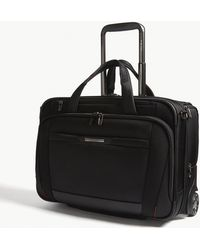 """Samsonite - Pro-dlx 5 2-wheel 15.6"""" Laptop Briefcase - Lyst"""