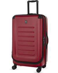 Victorinox - Spectra 2.0 Expandable Four-wheel Suitcase 78cm - Lyst