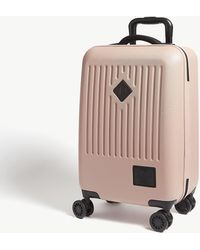 Herschel Supply Co. - Trade Small Suitcase - Lyst