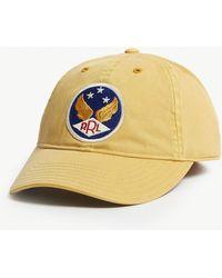 9a3fec273d514 Men s RRL Hats Online Sale - Lyst