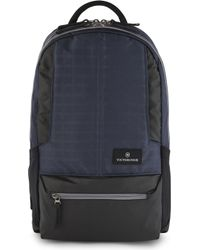 Victorinox - Altmont 3.0 Laptop Backpack - Lyst