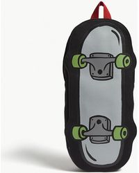 Stella McCartney - Skate Canvas Backpack - Lyst