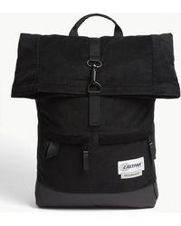 Eastpak - Macnee Corduroy Backpack - Lyst