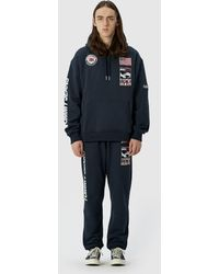 Tommy Hilfiger - Expedition M16 Sweatpant - Lyst