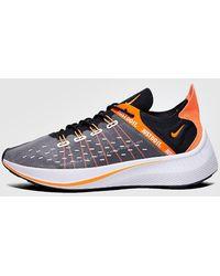 Nike Air Max 1 Premium 'just Do It' Sneakers for Men Lyst