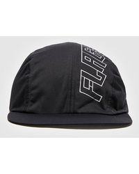 Flagstuff - Cycling Cap - Lyst