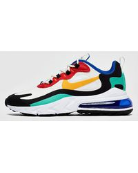 Nike Leather Air Max 90 Ultra Essentials Woven for Men Lyst
