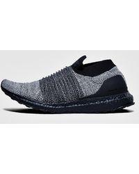 adidas Originals - Ultra Boost Laceless Sneaker - Lyst