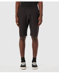 Champion - Bermuda Shorts - Lyst