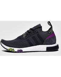 adidas Originals - Nmd_racer Pk Sneaker - Lyst