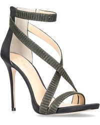 Imagine Vince Camuto - Devin - Lyst
