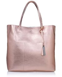 Vince Camuto - Risa Tote - Lyst
