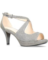 Nine West - Jubilee - Lyst