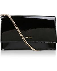 Nine West - Anndi - Lyst