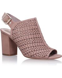 Vince Camuto - Brashell - Lyst