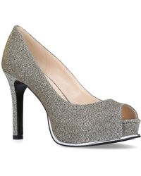 Nine West - Chantilly - Lyst