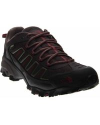 6975a1332f34 Lyst - The North Face Ultra Mt Gtx in Blue for Men