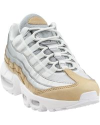 Nike Air Max 95 in Pink Lyst
