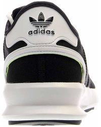 Cheap Adidas Tubular Defiant Primeknit Shoes Blue Cheap Adidas MLT