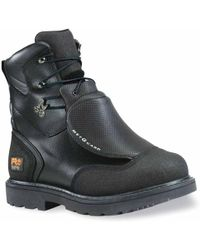 Timberland - 8in Met Guard - Lyst