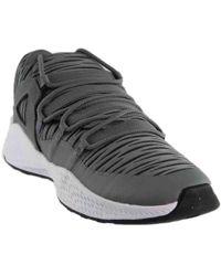 5ec7020e97e8ba Lyst - Nike Jordan Formula 23 Toggle Basketball Shoe in Blue for Men