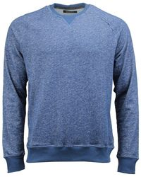 2xist - Terry Sweatshirt Terry Sweatshirt - Lyst