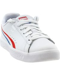 961b1dd48dfb Lyst - Nike Kid s Vulc Preschool Shoes in Black for Men