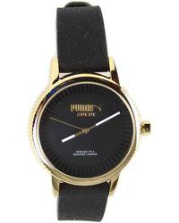 PUMA - Suede Watch - Lyst