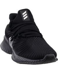 b1c35d3c6 Alphabounce Instinct Running Sneakers From Finish Line.  47. Nordstrom Rack  · adidas - Alphabounce Instinct - Lyst