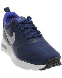 online store 5794a c9332 Nike - Air Max Tavas Grade School - Lyst