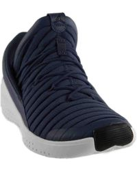 5373e2e2f65e97 Lyst - Nike Flight Fresh Premium Men s Shoe